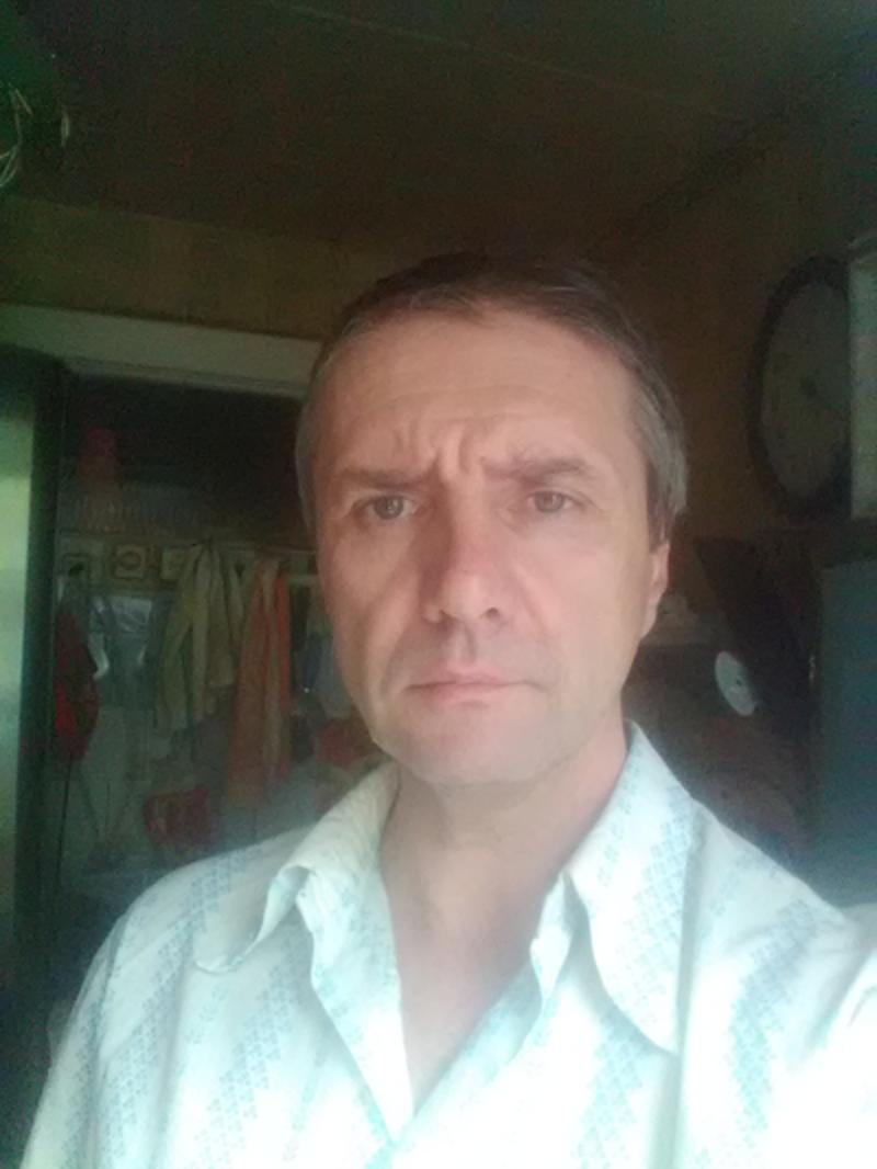 Знакомства в балаганске сайт европейских мужчин для знакомства